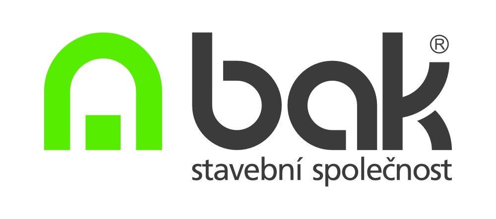 bm_bak_logo_a_color